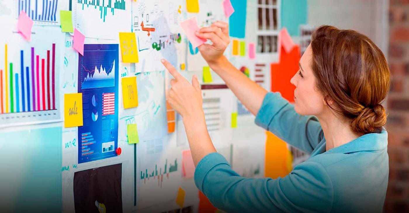 善用买家旅程购买阶段,发挥电子邮件营销力量