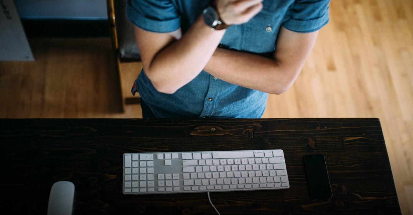 了解邮件营销数据分析报告