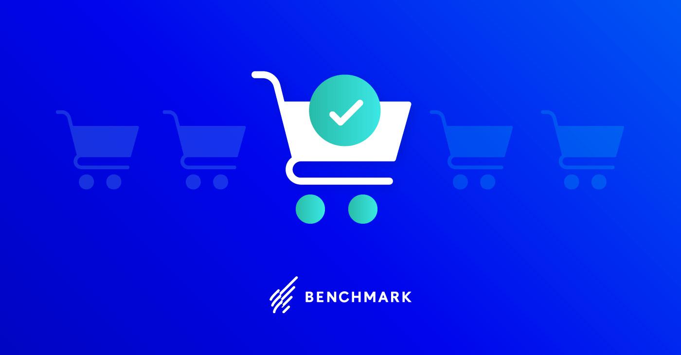 六大EDM营销手法让放弃购物车邮件更加吸睛
