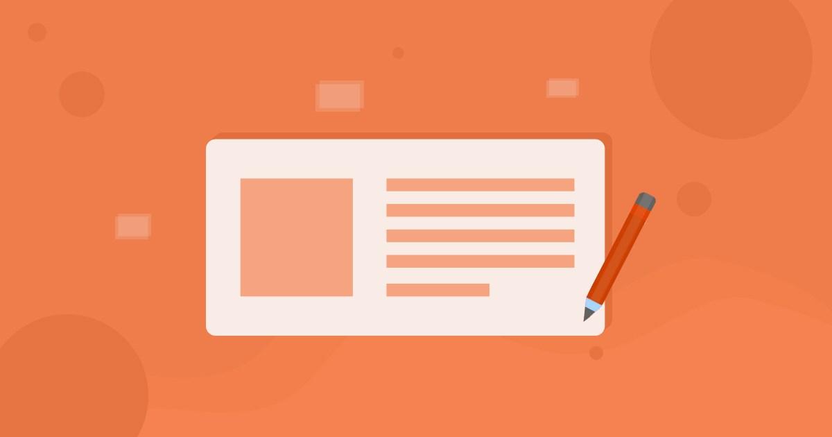 掌握签名档设计两大技巧,让收件人一眼记住你