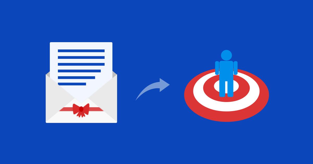 套用外贸开发信邮件模板寻找目标客户