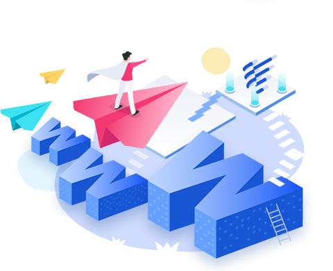 如何使外贸邮件模板设计更具吸引力?