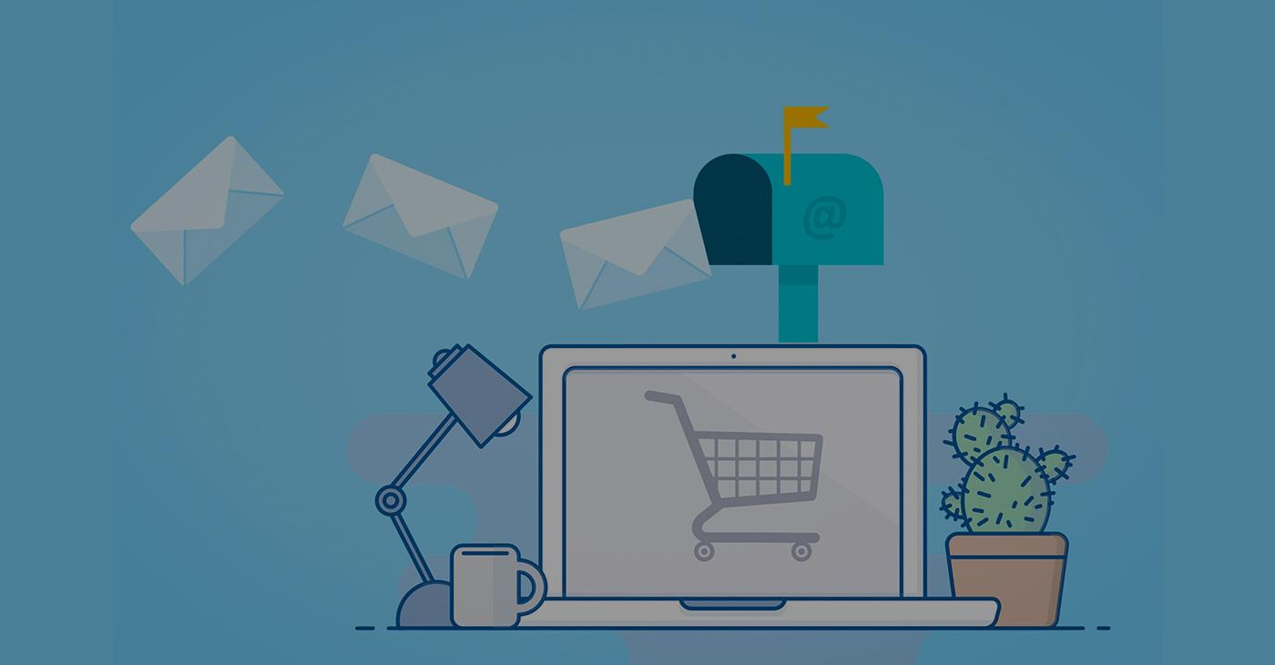 【老板任务21】EDM营销真的能学以致用吗?