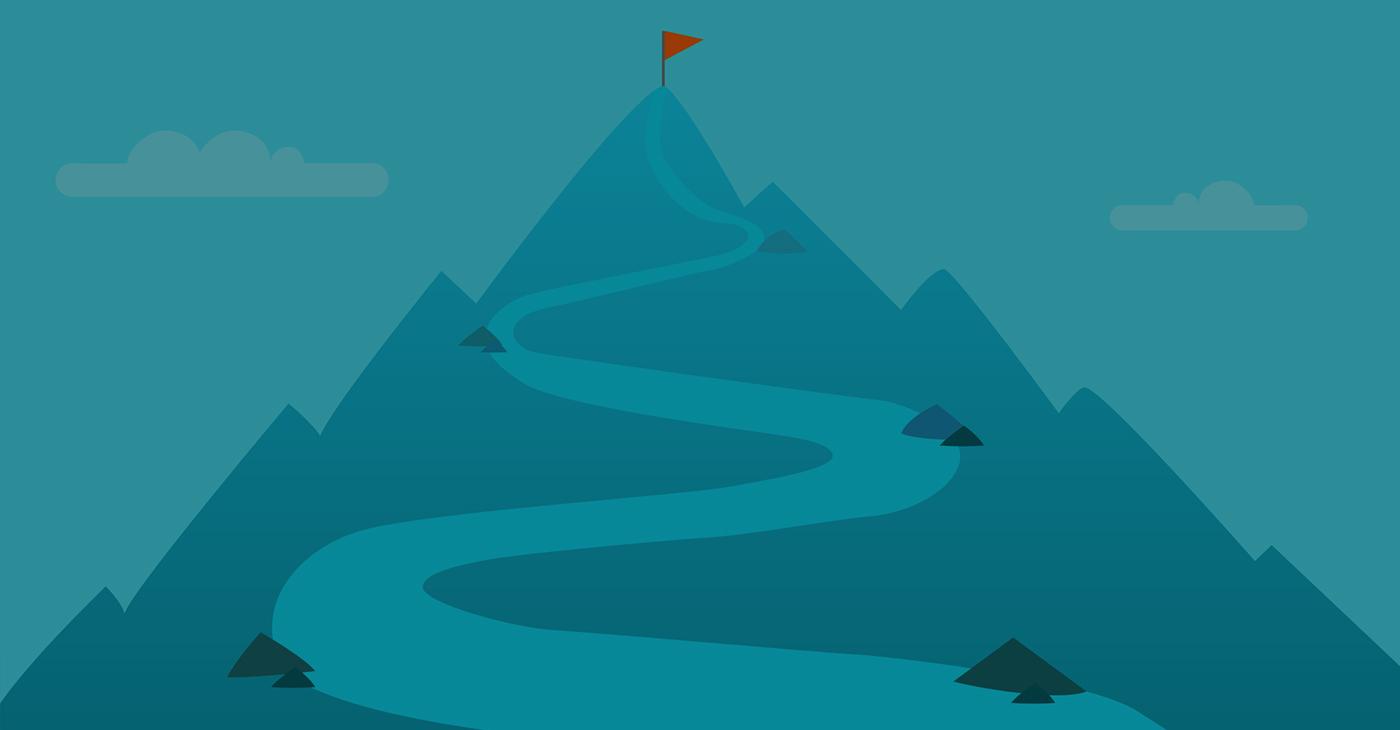 【老板任务30】活用内容营销,大幅提升品牌力!