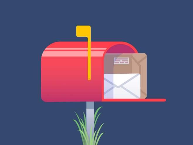 什么样的邮箱是用来推广群发邮件的?
